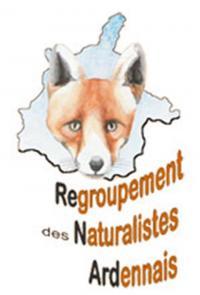 Idée de Sortie Coulommes et Marqueny REgroupement des Naturalistes ARDennais