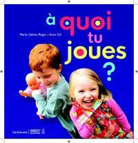 Evenement Deux Sèvres Exposition A quoi tu joues -