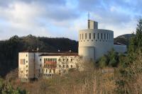 Idée de Sortie Saint Amant Tallende Abbaye Notre-Dame de Randol