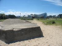Idée de Sortie Courseulles sur Mer Centre Juno Beach
