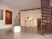 Magasin Centre Galerie des Ormes