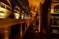Idée de Sortie Neuville sur Seine Champagne Fleury