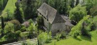 Idée de Sortie Couze et Saint Front Balade patrimoine Village papetier de Couze et Saint Front