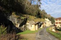 Idée de Sortie Couze et Saint Front Boucle du village - Couze et Saint Front