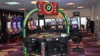 Idée de Sortie Cransac Casino de Cransac