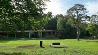 Parc de la Faiencerie Nogent sur Oise