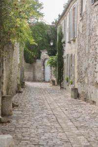 Idée de Sortie Crépy en Valois Visite de la ville médiévale de Crépy-en-Valois