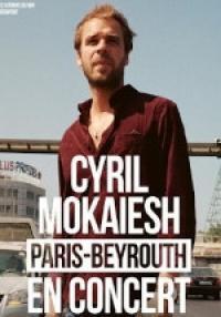 Cyril-Mokaiesh Marseille 13e Arrondissement