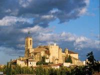 Idée de Sortie Lançon Provence De Lançon-de-Provence à Saint-Mitre-les-Remparts