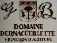 Idée de Sortie Lanet DOMAINE DE DERNACUEILLETTE