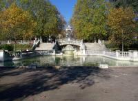 Idée de Sortie Dijon Jardin Darcy