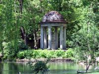 Idée de Sortie Daix Jardin des sciences et Biodiversité - Jardin botanique
