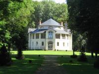 Domaine de la Garenne Indre