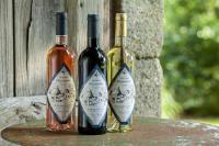 Idée de Sortie Le Nayrac Domaine de Méjanassère (Vins d'Entraygues - Le Fel)