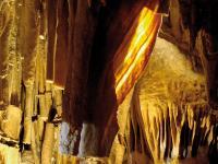 Idée de Sortie Domme Grotte de Domme (Grotte de la Halle)