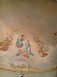 Idée de Sortie Saint Méard de Drône Boucle des Fontaines de Douchapt
