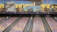 Idée de Sortie Mouzon Bowling de Douzy