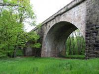 Idée de Sortie Andelaroche Pont de la Vallée