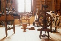 Idée de Sortie Charny le Bachot Musée d'art populaire