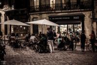 Magasin Bordeaux JULO