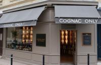 Magasin Bordeaux Cognac Only