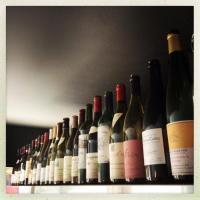 Magasin Bordeaux Le Flacon