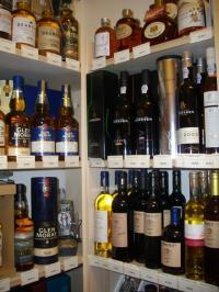 Idée de Sortie Belleville et Châtillon sur Bar Au Fin Dégustateur