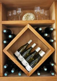Idée de Sortie Sancerre Cave des Vins de Sancerre