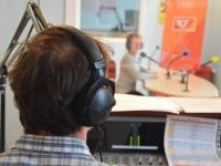 Idée de Sortie Nohant en Goût Visites secrètes : Radio RCF