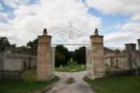 Idée de Sortie Prignac et Marcamps Château Les Grands Thibauds