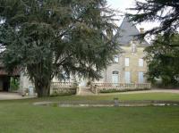 Idée de Sortie Saint Philippe du Seignal Château l'Enclos