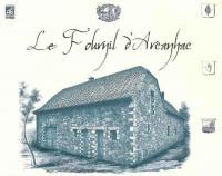 Idée de Sortie Bor et Bar Le Fournil d'Arcanhac