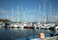 Puces-nautiques Istres