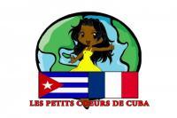 Les-Petits-Coeurs-de-Cuba Anglet