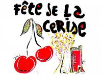 Evenement Tourouzelle FETE DE LA CERISE DU PAYS CATHARE