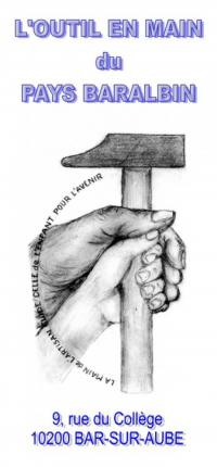 Evenement Urville Journée Portes Ouvertes de l'Outil en main du Pays Baralbin