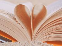 Evenement Anisy Bourse aux livres