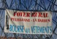 Bourse-aux-vetements-Printemps-Ete Pélissanne