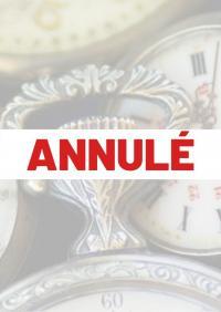 Evenement Chalette sur Voire Fête patronale et Vide-greniers