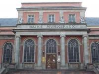 Journees-du-Patrimoine Mulhouse