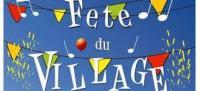 Evenement Montbazens ANNULE - fête de village du Théron