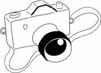 Evenement Lot Exposition Virtuelle Photographique de Quercy Images