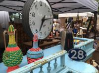 Brocante-des-5-Cantons Anglet