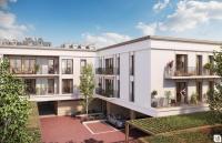Evenement Ambrief Hôtel de la Croix d'Or : renaissance d'un bâtiment emblématique