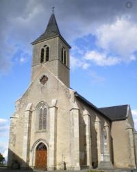 eglise-de-beduer Béduer
