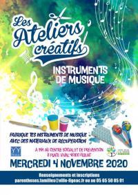 atelier-musique-002- Figeac