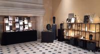 Evenement Vesles et Caumont Venez visiter la Maison des Métiers d'Art à Laon !
