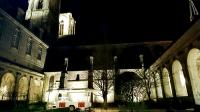Evenement Anizy le Château [SOUS RESERVE] Marché des produits du terroir à Laon