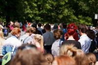 Evenement Bagneux la Fosse Foire du 1er mai - Annulée