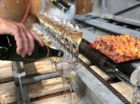 Evenement Urville Journées portes ouvertes - Champagne Viot
